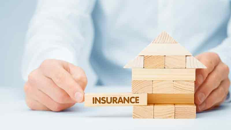 澳洲房产保险之房屋保险 Building Insurance