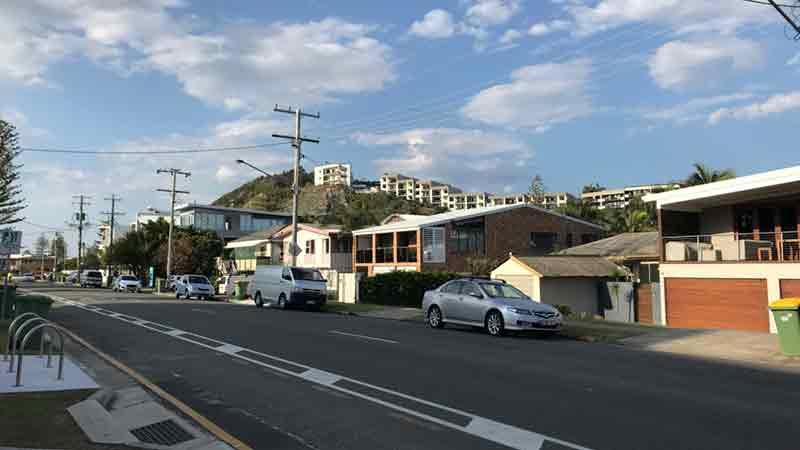 中国人在澳洲买房条件