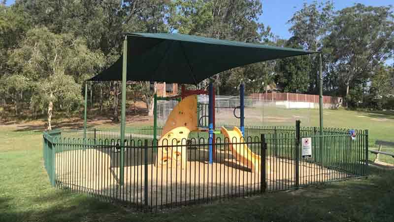 澳洲黄金海岸最适合带孩子生活的区域