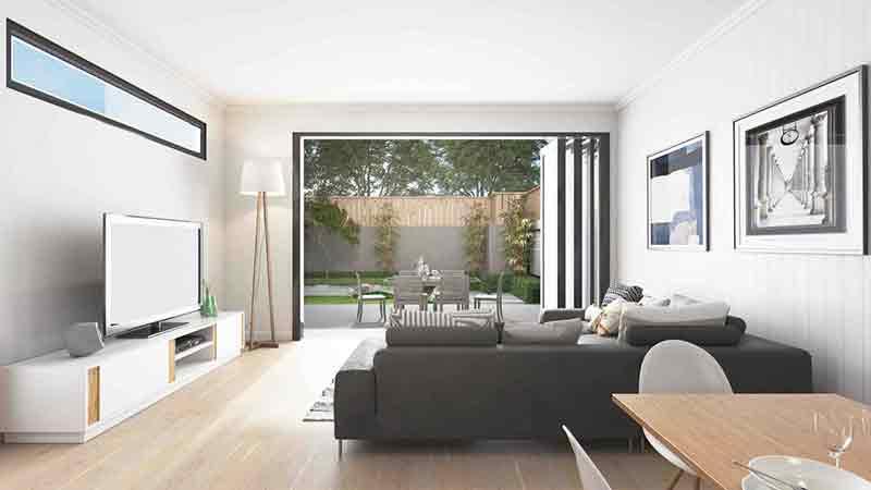 澳洲黄金海岸房价高么—澳洲房价多少钱一平