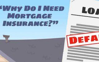 澳洲房产贷款LMI是什么意思?