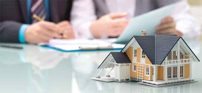 澳洲购房贷款LMI