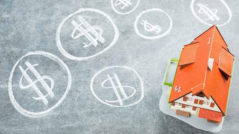 澳洲房价的全国走势并不能反映许多市场的实际情况