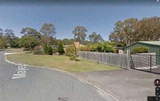 50万澳币澳洲黄金海岸买别墅Ormeau(Google图片)