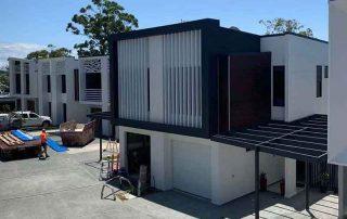 澳洲黄金海岸别墅_澳洲黄金海岸学区方_澳洲黄金海岸投资Serenity On Hillview