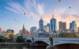 新冠状病毒会对澳洲房产市场带来怎样的影响