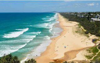 澳洲房价_澳洲首付城市房价、澳洲房产动态