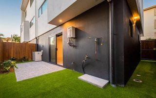 外国人在澳洲买房条件-黄金海岸精装联排别墅