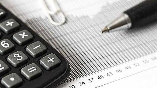 澳洲买房每年要交税么?澳洲房产税
