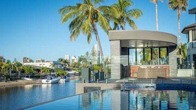 黄金海岸买房2020年应该买哪里?