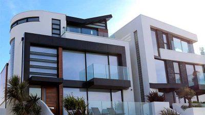 中国人能在澳洲买房么?有哪些条件?