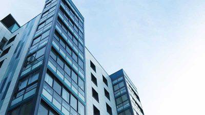 澳洲公寓在售数量激增,价格下跌