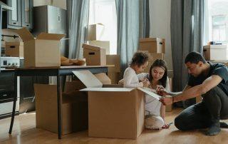 新州印花税减免:首次购房置业者征税门槛提高