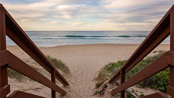 黄金海岸房产最受欢迎10个区域,Tugun排第一