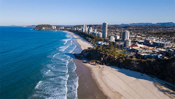 2020年是澳洲买房最坏的时机么?