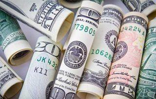 澳央行(RBA)宣布现金利率维持在0.25%不变