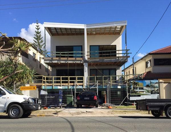 澳洲投资买别墅还是公寓?